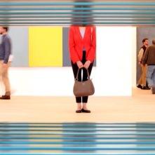 New York - United States - Whitney Museum
